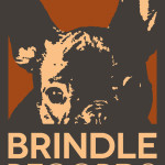 Brindle Records