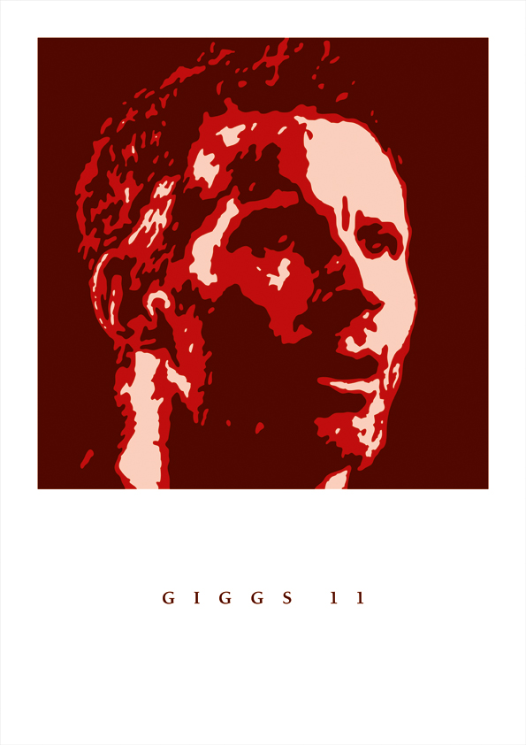 1303_Giggs_SMALL